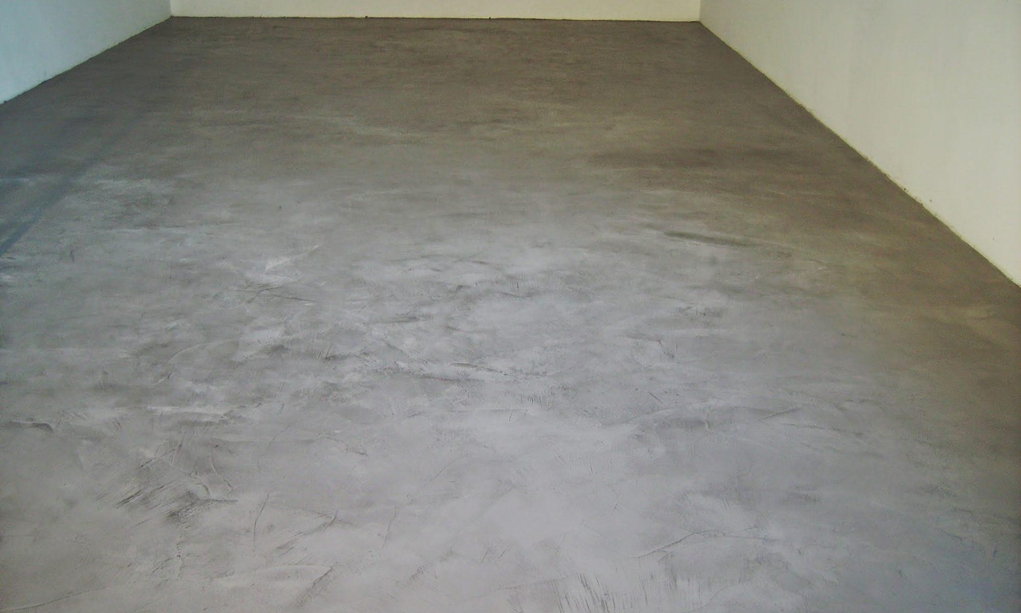 BetonCire-Yellostone-vloer