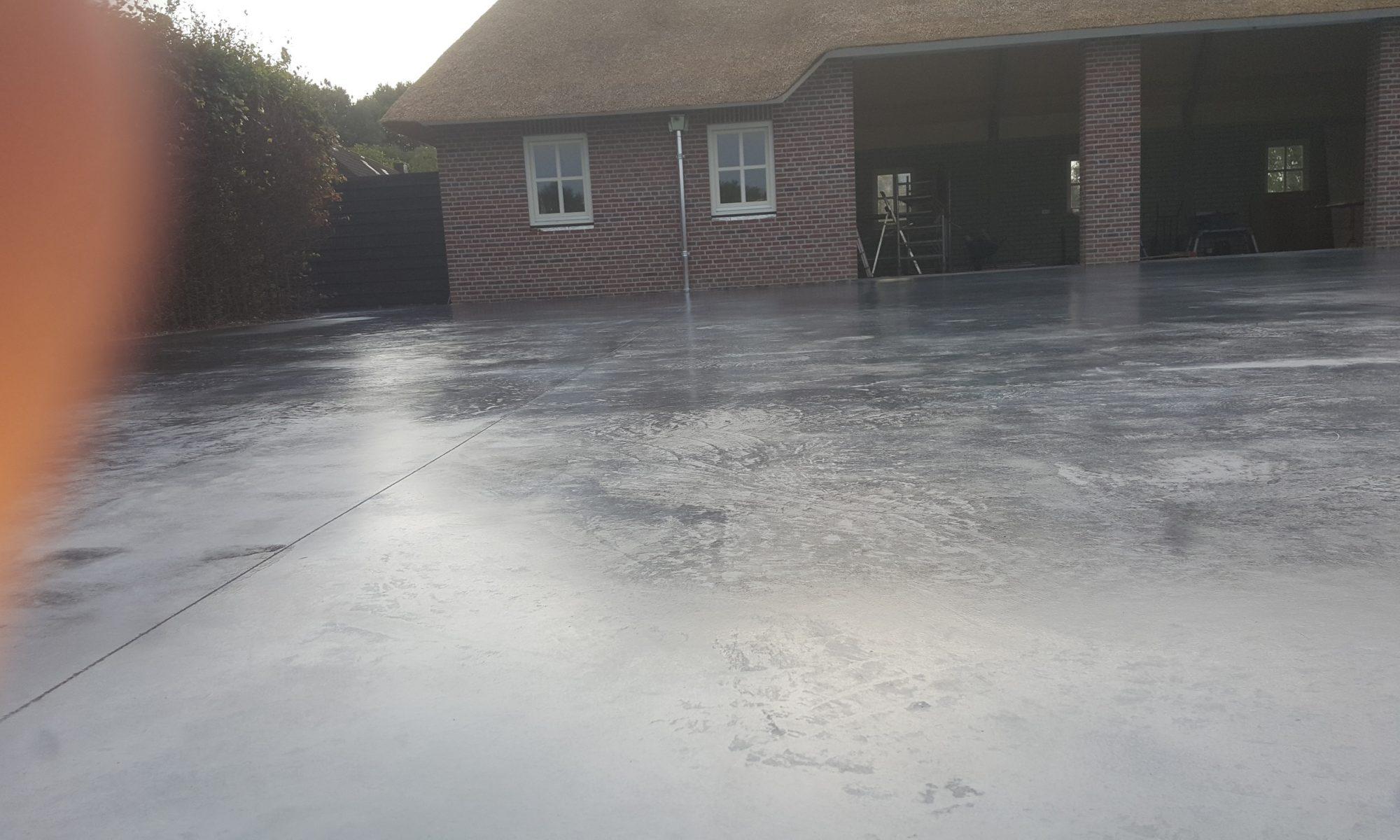 betonlook monoliet-13