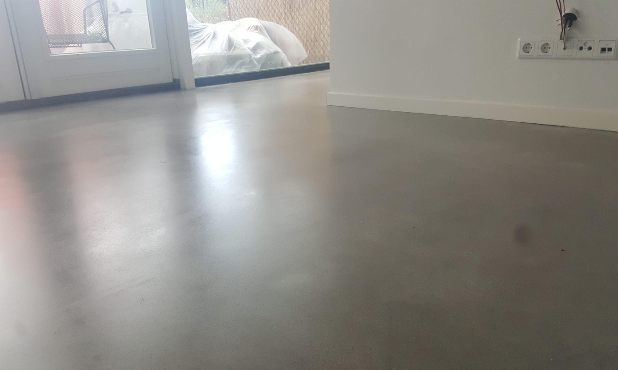 betonlook monoliet-14
