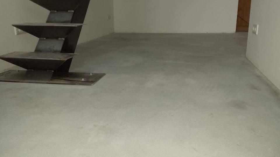 betonlook monoliet-2