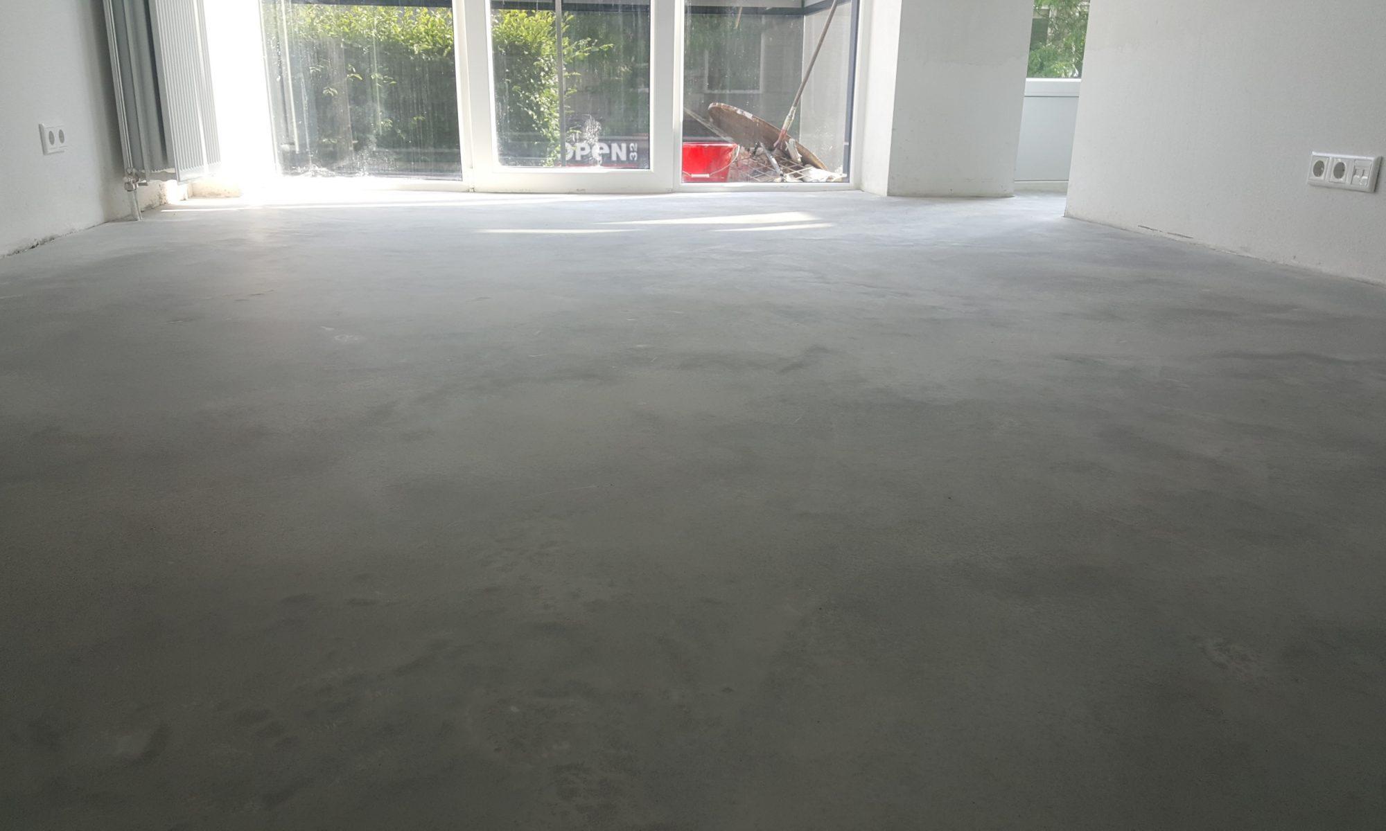 betonlook monoliet-4