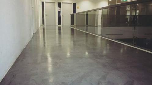 betonlook monoliet-5