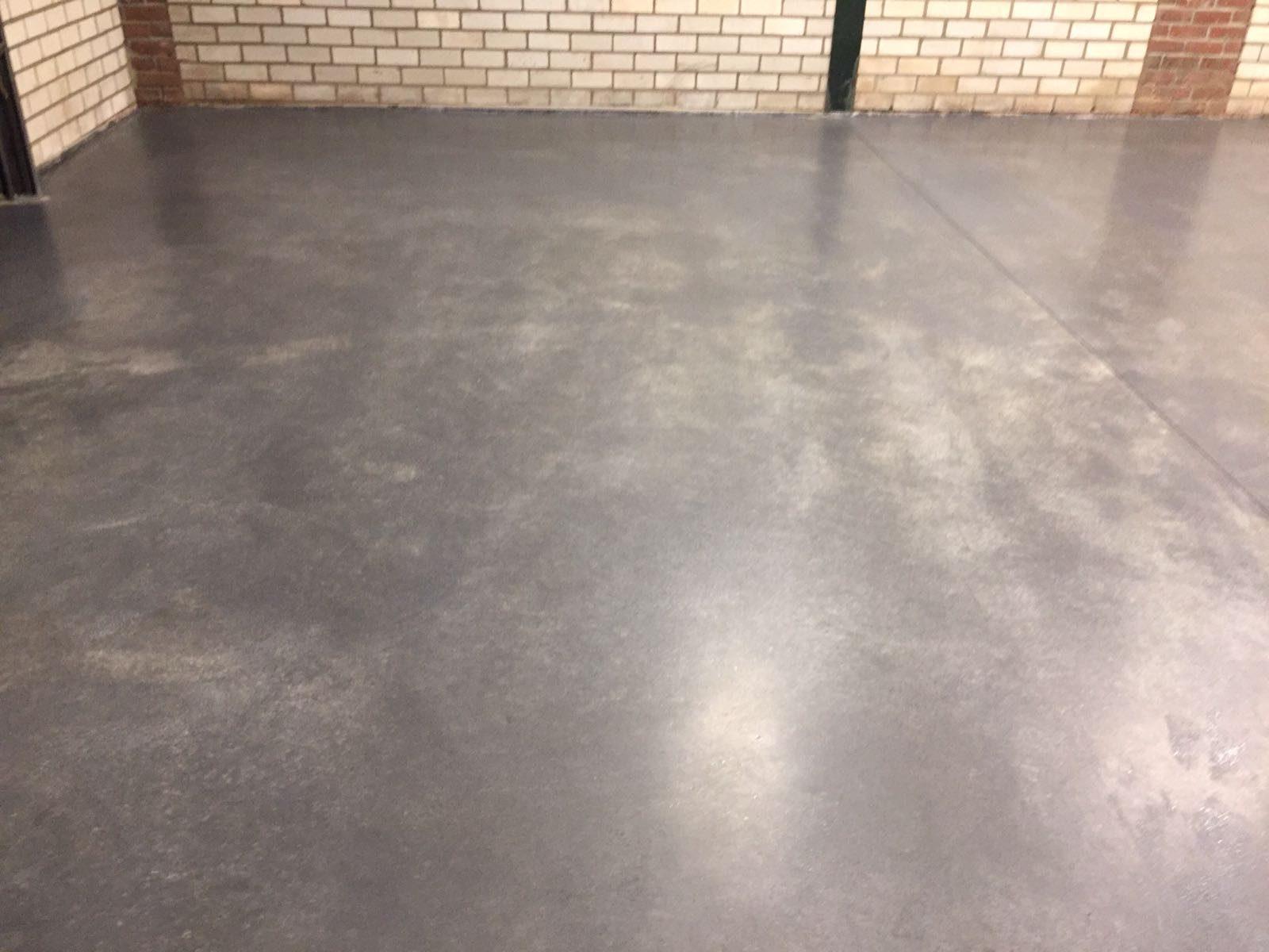 betonlook monoliet-6