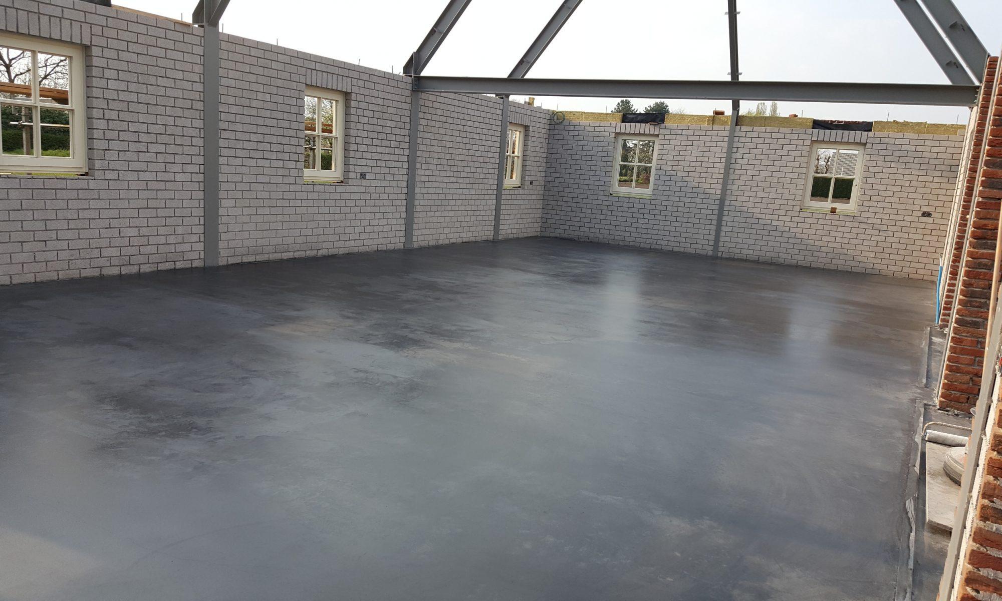 betonlook monoliet-8