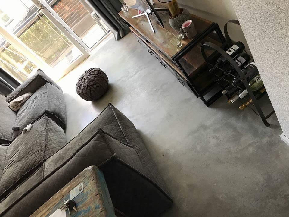 exclusieve betonlook-10
