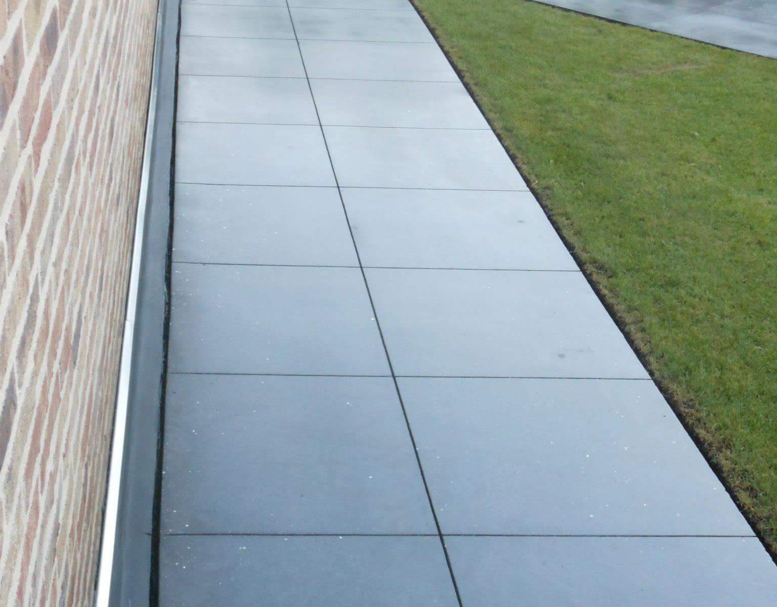 exclusieve betonlook-11