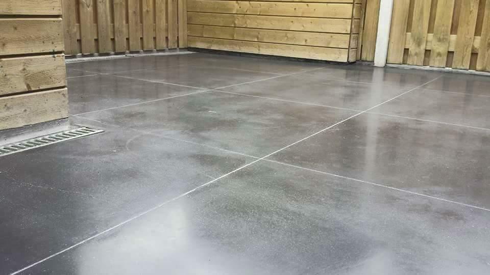 exclusieve betonlook-12