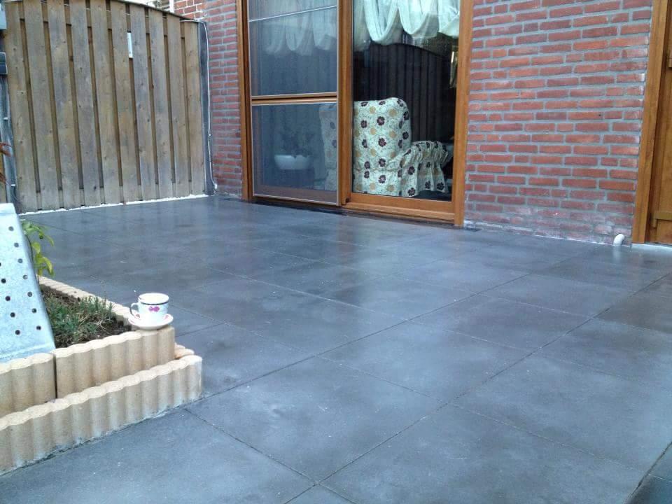 exclusieve betonlook-13