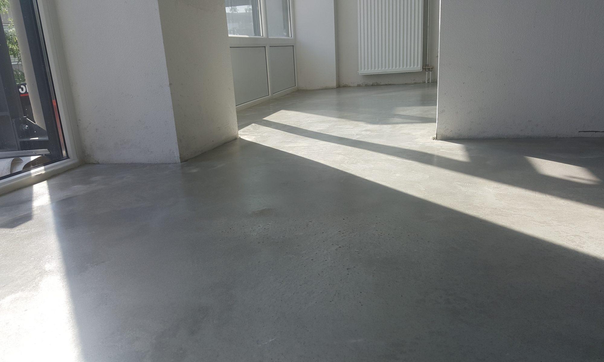 exclusieve betonlook-15