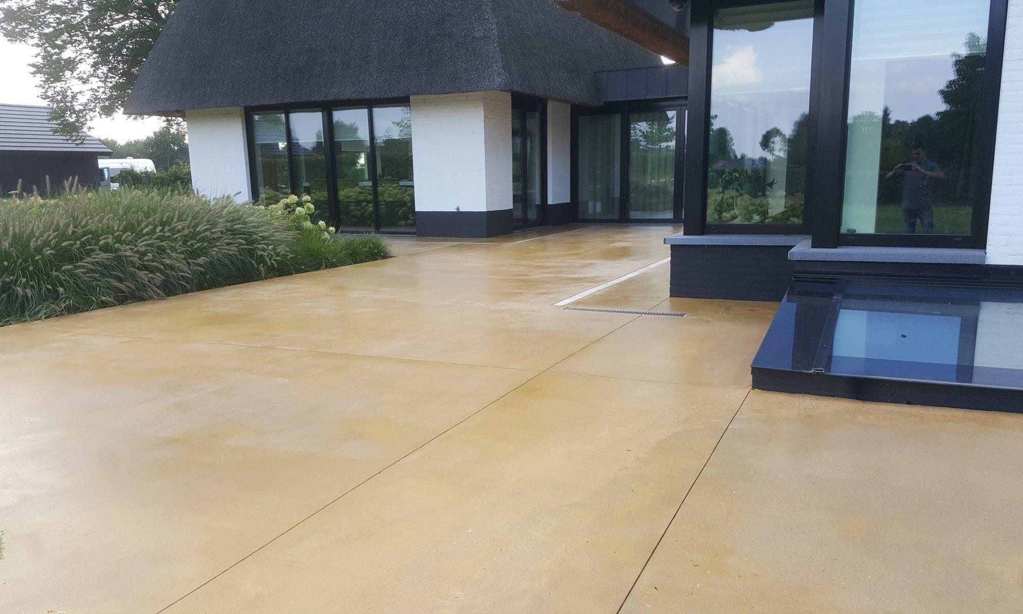 exclusieve betonlook-4b