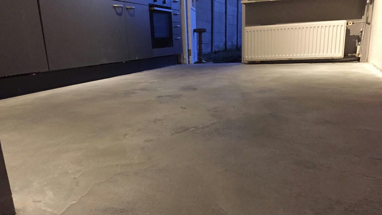 exclusieve betonlook-5