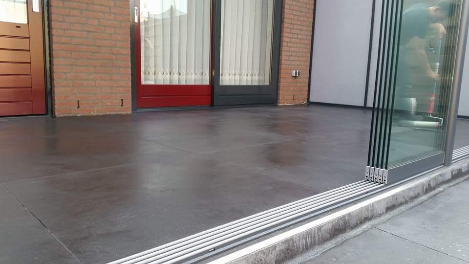 exclusieve betonlook-7