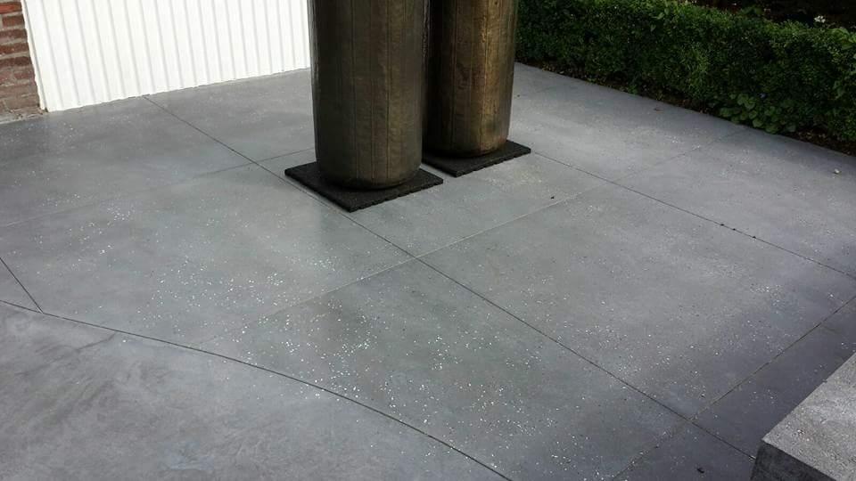 exclusieve betonlook-9