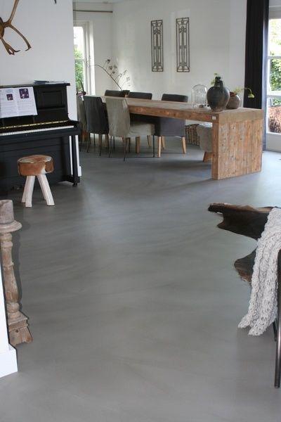 floor-coatings-polished-concrete